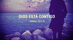 Libres con poder: Temor y Obediencia - Devocionales Cristianos - Blog - Biblia - Versiculos de animo - Dios es bueno