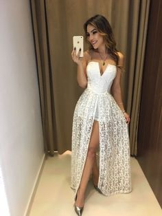 Swans Style is the top online fashion store for women. Shop sexy club dresses, jeans, shoes, bodysuits, skirts and more. Grad Dresses, Homecoming Dresses, Dress Outfits, Evening Dresses, Fashion Dresses, Formal Dresses, Wedding Dresses, Casual Gowns, Pretty Dresses