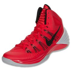 kd v nike basketball high tops for boys | nike mens hyperdunk 2013  basketball shoes university