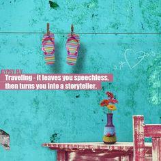#Quotes #Travel