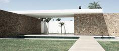 Gallery - C House / Sommet & Asociados - 12