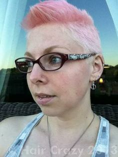 1000+ images about Hair (2) on Pinterest   Pastel Hair, The ...