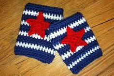 crochet avengers - Google Search