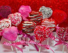 Walentynkowy Post zapraszam na stronę