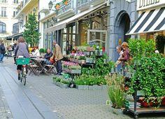 Brussels - European Best Destinations - Top things to do in Brussels @visitbrussels