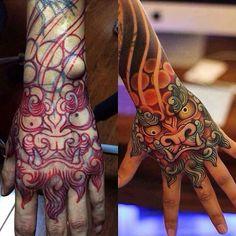 Tattoo work by #morefollowersmonday artist: @zhanshan_tattoo!!!) #skinartmag #tattoorevuemag #supportgoodtattooing #support_good_tattooing #tattoos_alday #sharon_alday #tattoo #tattoos #tattooed #tattooart #bodyart #tattoocommunity #tattooedcommunity #tattoolife #tattooedlife #tattooedpeople #tattoosociety #tattoolover #ink #inked #inkedup #inklife #inkedlife #inkaddict #besttattoos #realtattoos #tattooculture #skinart #skinartmagazine by skinart_mag