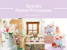 Birthday Bash, Girl Birthday, Snow White Costume, Traditional Cakes, Tropical Vibes, Nursery Rhymes, Party Planning, Pretty In Pink, First Birthdays