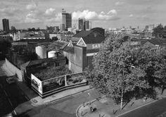 Bermondsey London, The Shard, London Photos, Atrium, East London, London England, Vinegar, Millwall, Oliver Twist