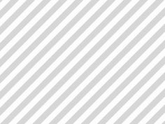 Gray and Taupe Digital Paper Set – Dysk Google