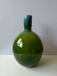 Z. Horbowy butla Alicja 31 cm Vase, Bye Bye, Polish, Vintage, Google, Design, Home Decor, Good Bye, Homemade Home Decor