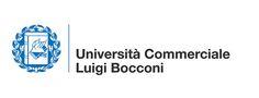Image illustrative de l'article Université Bocconi
