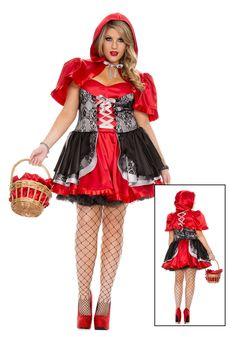 33+ Stunning Plus Size Halloween Costumes Ideas For Women https://montenr.com/33-stunning-plus-size-halloween-costumes-ideas-for-women/