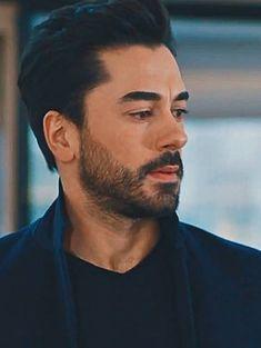 Turkish Women Beautiful, Turkish Men, Turkish Beauty, Turkish Actors, Pastel Bridesmaid Dresses, Elcin Sangu, Actor Studio, Islamic Love Quotes, Erdem