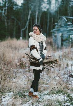 wood-is-good:  Emily Blake Photography (via Lifestyle)