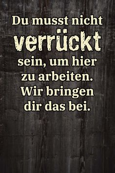 - für soulapp – Gute Texte für soulapp – Gute Texte Witty Quotes About Life, Witty Quotes Humor, Sarcasm Humor, Inspiring Quotes About Life, Life Quotes, Letras Cool, Funny Motivation, Cool Lyrics, Funny Inspirational Quotes