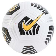 Nike Flight-FA20 Soccer Football Ball White DA5635-100 Size 4, 5 | eBay