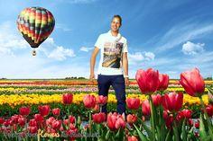 Beste afbeeldingen van oogenlust belles fleurs compositions