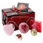 Love in Vegas #Bath #Gift #Box.