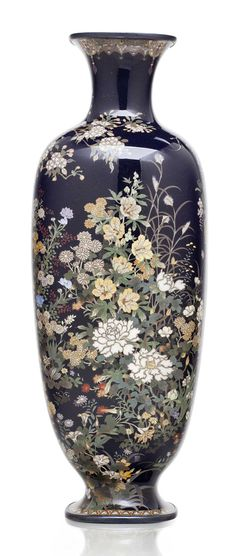Japanese Art:  Meiji Period Magnificence
