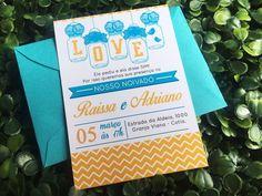 https://img.elo7.com.br/product/main/FE4285/convite-noivado-love-amarelo-e-azul.jpg