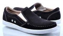 Sepatu Casual Garsel Shoes R 064