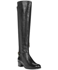 Bandolino Cuyler Over The Knee Boots-just bought these-Love them!