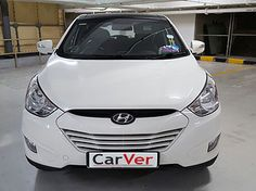 Right here attractive deals are waiting for you. Our organization is well-known for cheap car workshop, best car dealer and amazing export of car. Visit our website right now to find suitable deals. www.gotcarver.com