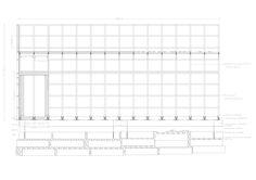 RackMultipart20130309-10395-zr0ab6.jpg (2000×1414)