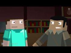 http://www.youtube.com/watch?v=mRLscO_uEHw=PL8riwiAcnrAlVx1FY3oW9VBEY4ud_DuE2