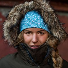 The Nordic Hat – Skida // I love all of these! PLUS using the code  on this page sends a free hat to a cancer patient. WIN! http://shopskida.com/pages/skida-plus-one