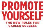 Career Success, New Books, Promotion, How To Get, Social Media, Social Networks, Social Media Tips