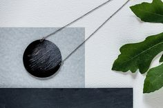 COSMO Collection - Necklace