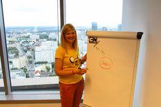 @noisettee na szkoleniu #Cartonnetwork #socialmedia #cartoons