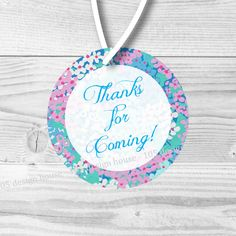 Hey, I found this really awesome Etsy listing at https://www.etsy.com/listing/222424719/instant-download-floral-printable-3-inch