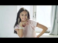 Learn how Miss UNIVERSE Pia Alonzo Wurtzbach, maintains her pageant perfect skin with products by IMAGE Skincare. Miss Universe 2015, Image Skincare, Perfect Skin, Pageant, Skin Care, T Shirts For Women, Model, Beauty, Tops