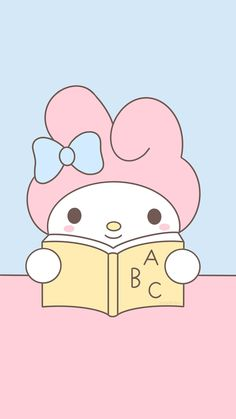 Hello Kitty, Sanrio Characters, Fictional Characters, Sanrio Wallpaper, Kawaii, Little Twin Stars, My Melody, Cute Wallpapers, Friends