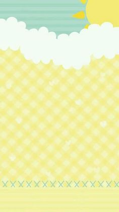 Flower Phone Wallpaper, Summer Wallpaper, Pastel Wallpaper, Cellphone Wallpaper, Cool Wallpaper, Iphone Wallpaper, Cute Wallpaper Backgrounds, Cute Wallpapers, Wallpaper Wallpapers