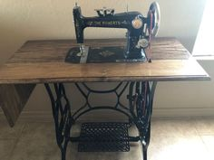 Sewing Table, Antiques, Furniture, Home Decor, Antiquities, Antique, Decoration Home, Room Decor, Home Furnishings