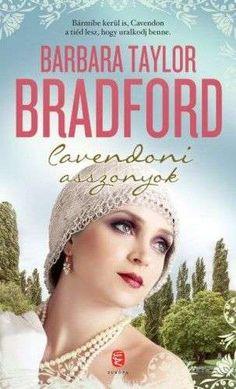 Barbara Taylor Bradford, Lany, Barbie, Crochet Hats, Books, Films, Products, Knitting Hats, Movies