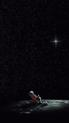 Black Wallpaper Elegant Astronomy Coloring Elegant Black Space Mobile Wallpaper Space In 2019 Space Artwork, Wallpaper Space, Dark Wallpaper, Galaxy Wallpaper, Screen Wallpaper, Mobile Wallpaper, Wallpaper Backgrounds, Artistic Wallpaper, Cellphone Wallpaper