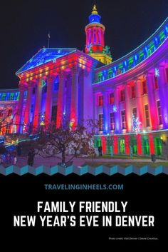Things To Do In Denver Christmas 2020 36 Best Christmas in Denver images in 2020   Denver christmas