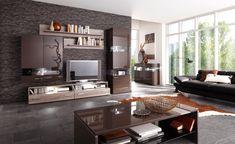 Wohnzimmer Modern Einrichten Tipps