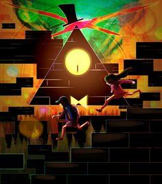 Illuminati confirmed<<<Billuminati confirmed
