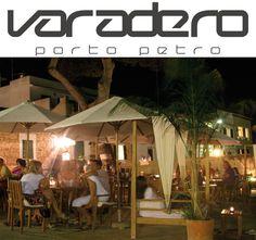 Varadero Porto Petro Restaurant & Chill Out