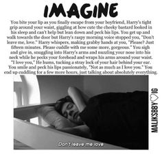One Direction Imagines Harry One Direction Images, One Direction Harry, One Direction Humor, Direction Quotes, Harry Styles Images, Harry Styles Cute, Harry Edward Styles, Cute Imagines, Imagines Crush