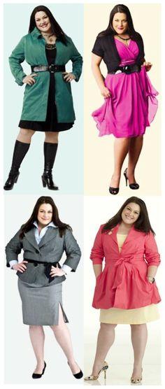 I love Janes wardrobe