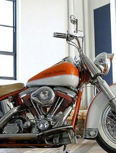 2007 harley davidson sportster motorcycle service repair manual 1986 2003 harley davidson sportster service repair manualstant download available here http fandeluxe Images
