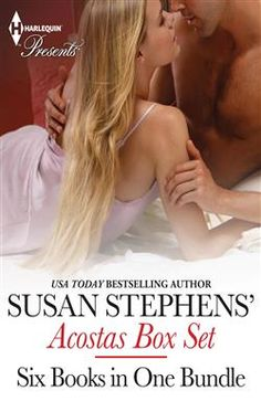 Buy Susan Stephens' AcosTAS Bundle - 6 Book Box Set by Susan Stephens and Read this Book on Kobo's Free Apps. Discover Kobo's Vast Collection of Ebooks and Audiobooks Today - Over 4 Million Titles! Cinema, Bestselling Author, Audiobooks, Writer, This Book, Romance, Free Apps, Collection, Life