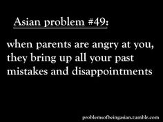 Funny Asian Memes, Asian Jokes, Asian Humor, Funny Video Memes, Stupid Funny Memes, Asian Problems, Desi Problems, Girl Problems, Desi Humor