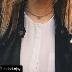 Happy to see you wearing the jewelry I've made 🙈💛  @rachel.ojey  #dandelions_house #jewelry #happyshopping